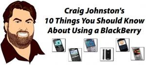 craigs10things
